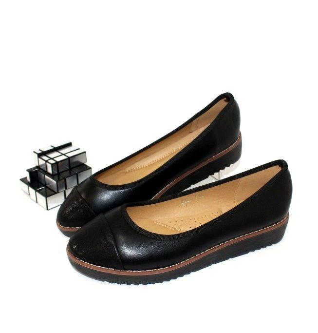Женские туфли K021-1 - женская обувь недорого, туфли женские скидки