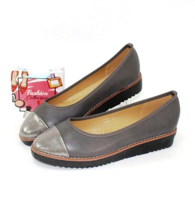 Купити жіночі білі туфлі, недорогі туфлі, жіноче взуття Україні, купити туфлі Запоріжжя