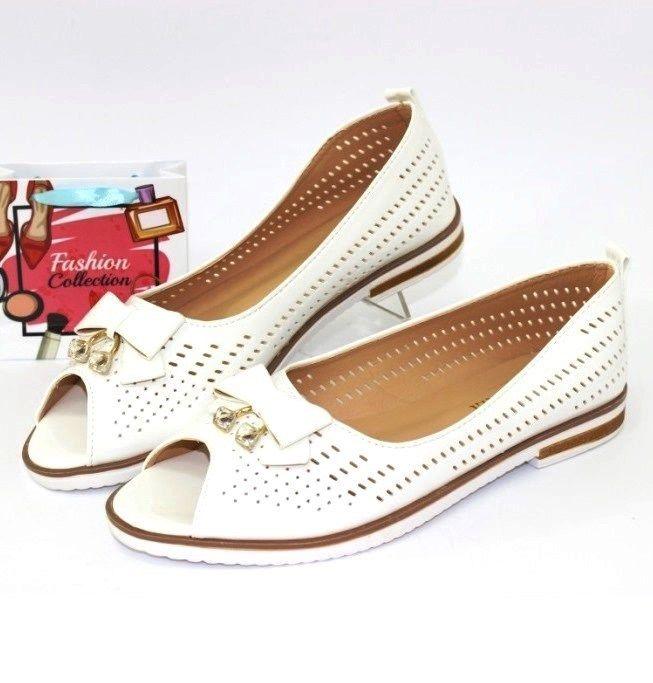 Балетки, распродажа обуви, недорогая обувь в Украине