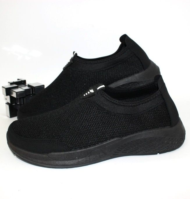 Кроссовки мужские K9-1 , летние мужские кроссовки, купить летние мужские кроссовки