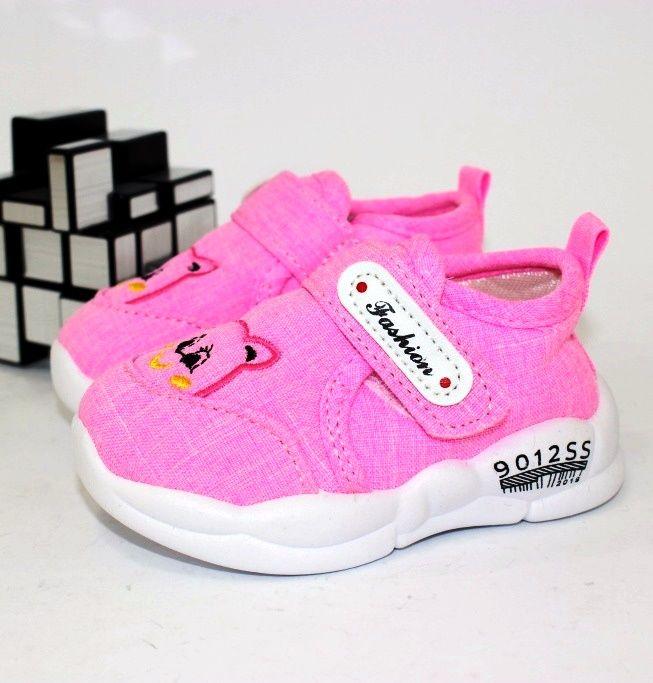 Пинетки для новорожденных, купить обувь для малышей, детские пинетки недорого
