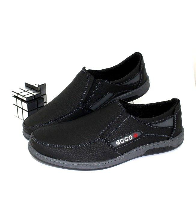 Мужские туфли Днепр, купить мужские туфли Северодонецк, Мариуполь, купить мужскую обувь