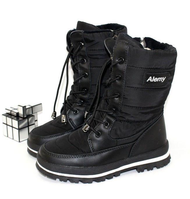 Зимове взуття Запоріжжя, купити зимове взуття Україна, дитяча зимове взуття
