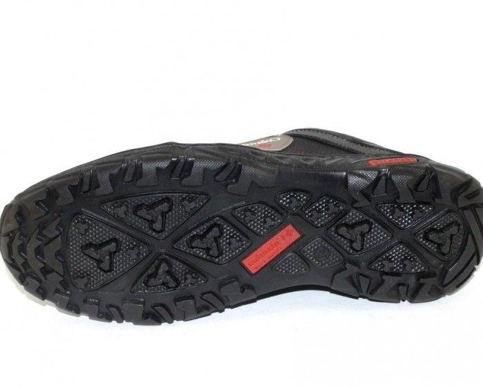 8fd18e2dc 9 Спортивные зимние ботинки - копии известных брендов! 10