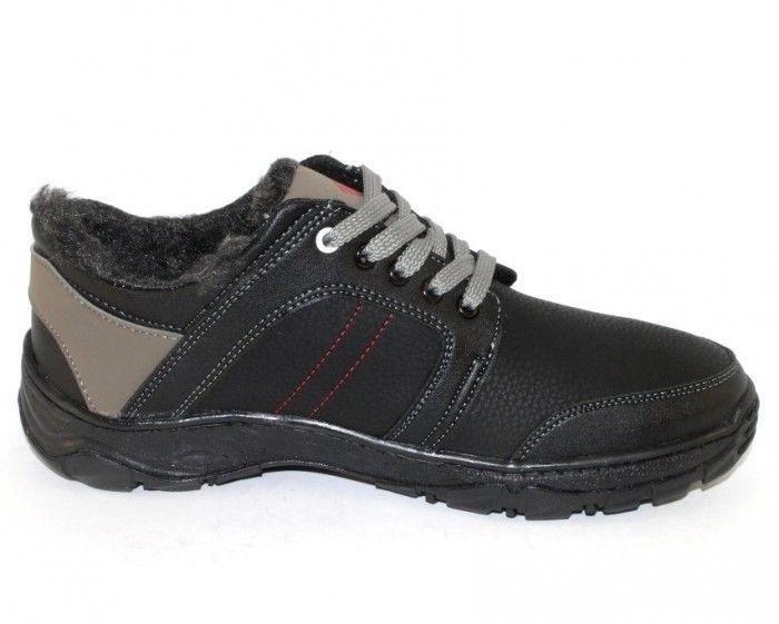 32a0ab57a 5 Спортивные зимние ботинки - копии известных брендов!