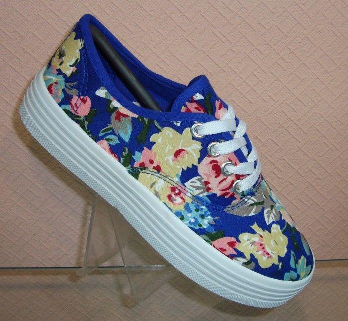 криперы кеды купить недорого в интернет магазине низкая спортивная обувь
