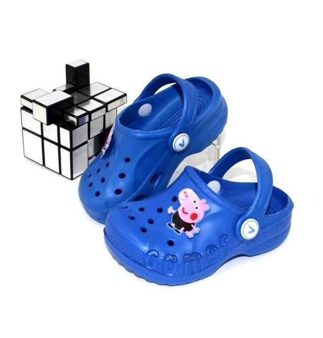 купить сандали на мальчика недорого низкая цена в интернет-магазине  босоножки