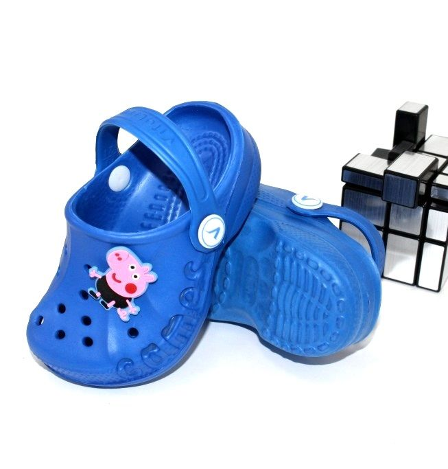 Купить детскую обувь по низким ценам с доставкой!