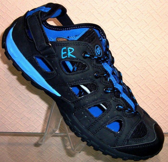купити кросівки чоловічі літні відкриті недорого низька ціна