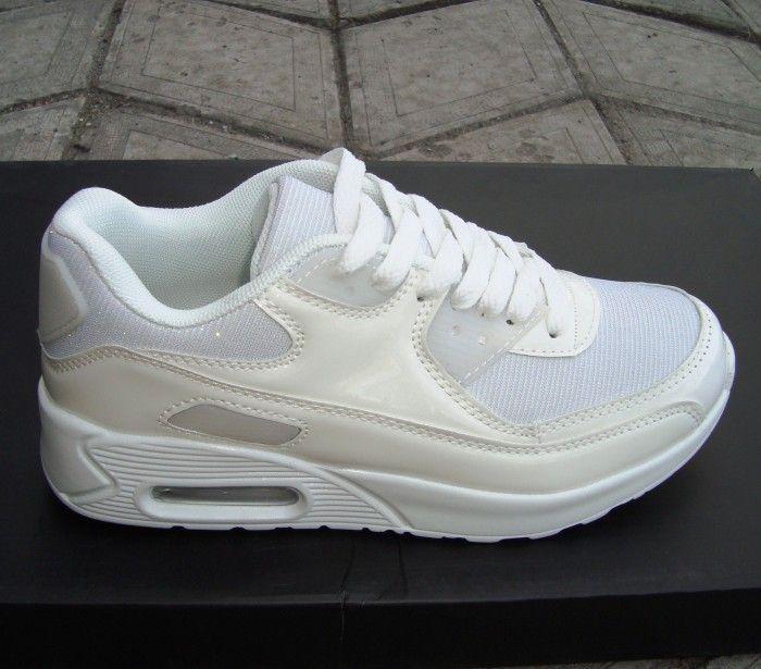 кроссовки женские в интернет-магазине недорого купить низкая цена обувь  спортивная женская 3afb982d073