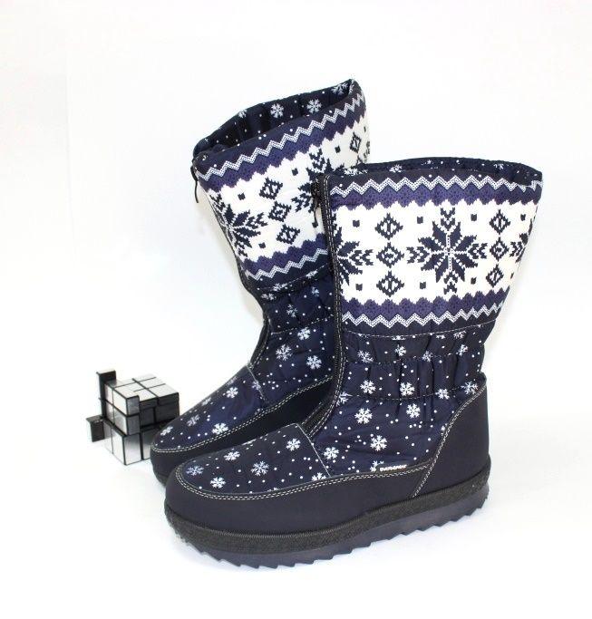 Обувь  - модная и стильная женская обувь с доставкой!