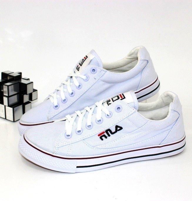 Подростковые кеды B1713-1 - в интернет магазине детских кроссовок для подростков