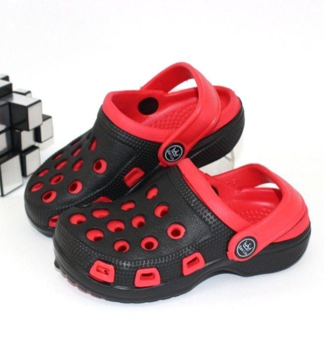 Обувь для мальчиков - заказать по интернету с быстрой отправкой