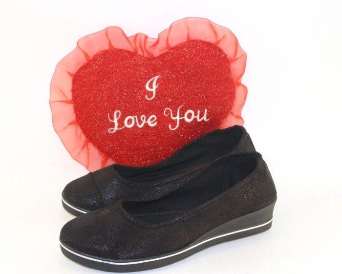 Туфли, мокасины - по доступным ценам!