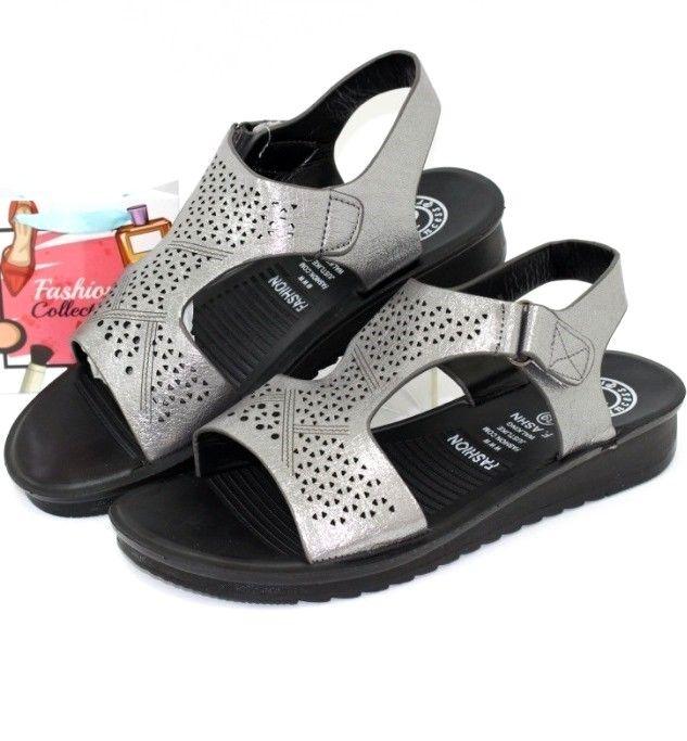 Купить босоножки недорого в Сандале, обувь Сандаль, женская летняя обувь Сандаль