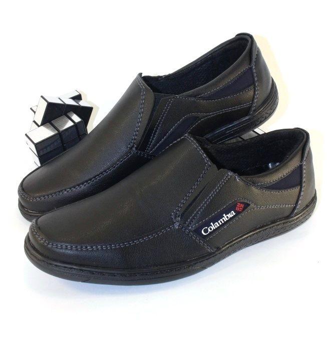 451e5dff863f55 купить мужские туфли, мужские мокасины Украина, мужская обувь Запорожье