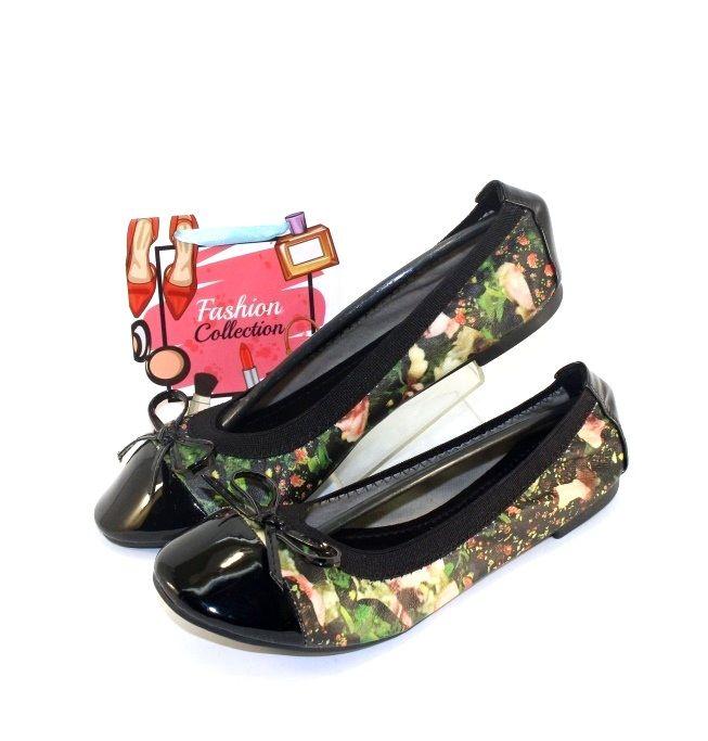 Зручна жіноче взуття з доставкою по Україні