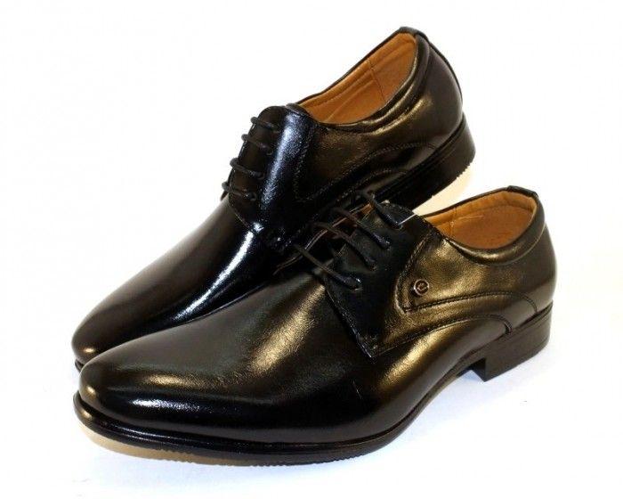 купить мужские туфли,мужские туфли комфорт,мужские туфли в интернет-магазине,мужская обувь онлайн