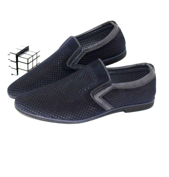 Купити літні туфлі за низькою ціною з доставкою