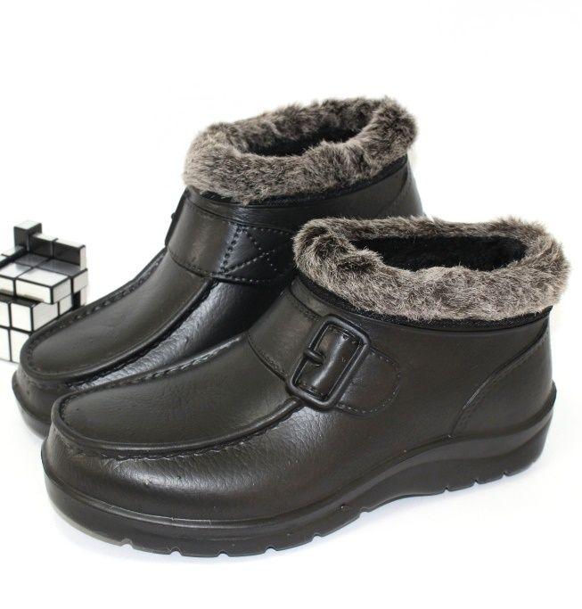 Галоши мужские недорого, купить мужские галоши, мужская обувь из пенки