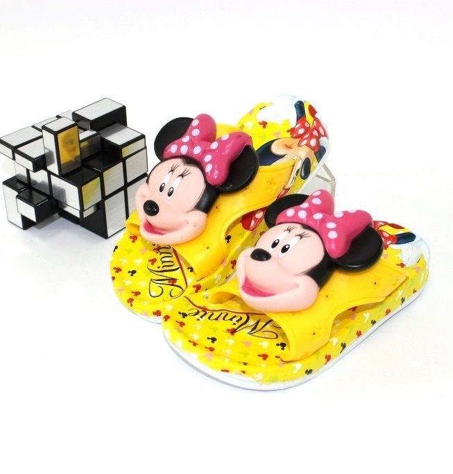 Детская обувь для девочек и мальчиков дешево