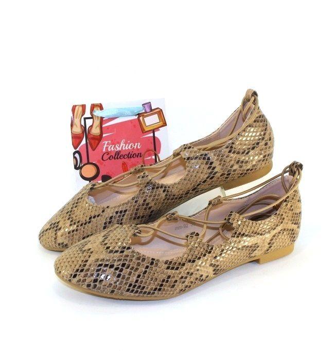 балетки женские купить недорого модная обувь повседневная