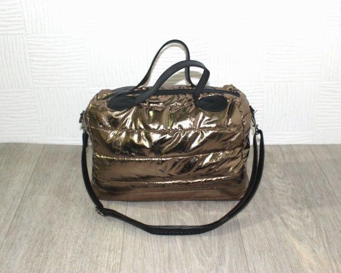купить стильную сумку
