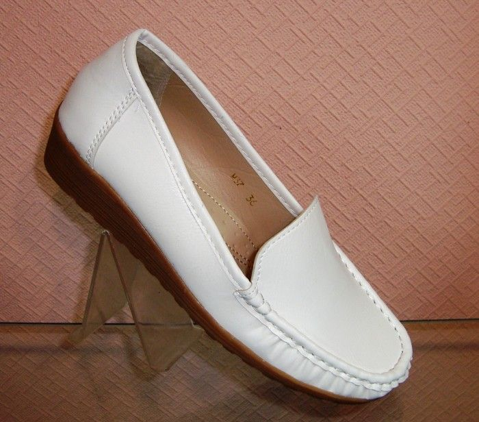 купить мокасины женские повседневные туфли недорого дешево низкая цена