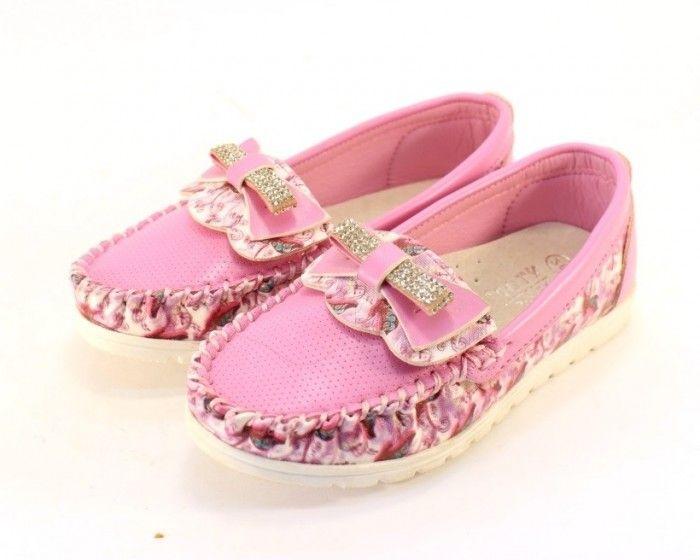 Детская обувь девочек по доступным ценам