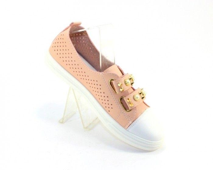 928288904 Летняя женская обувь - туфли летние недорого, мокасины летние ,купить  летние кеды 1 ...