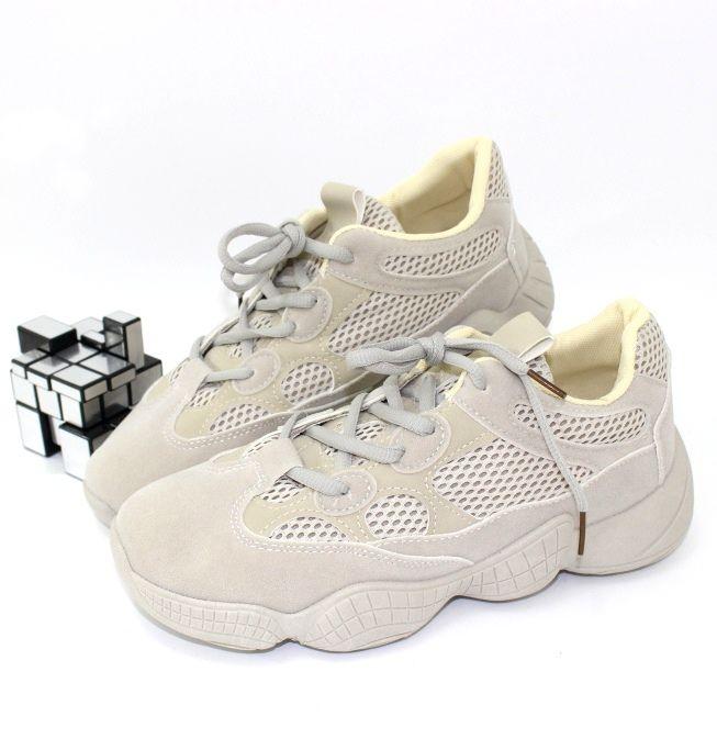 Женская спортивная обувь Запорожье, магазин обуви в запорожье, купить кроссовки