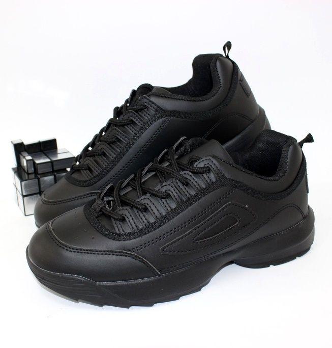 Купить спортивную обувь в Запорожье, интернет магазин мужской обуви, кроссовки Украина