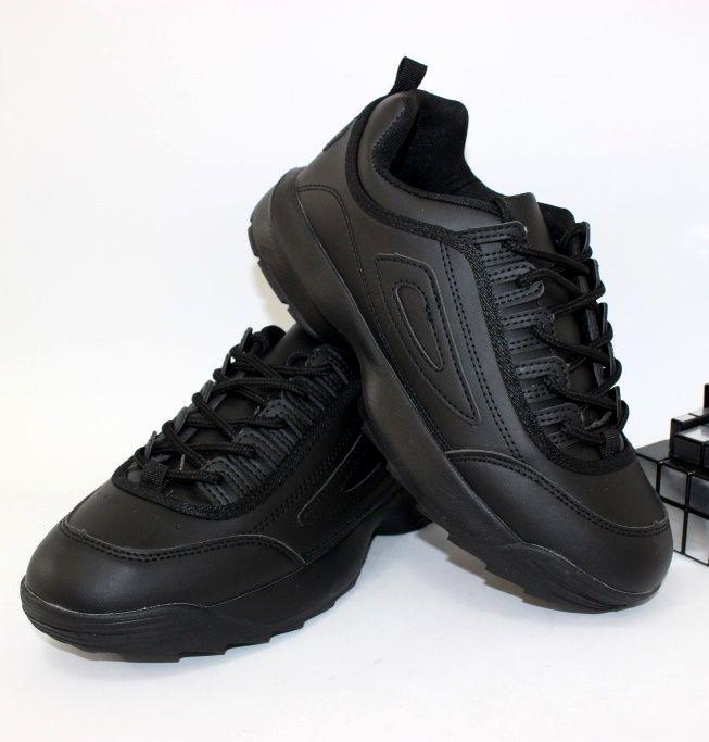 Подростковые кроссовки купить в розницу недорого в Украине