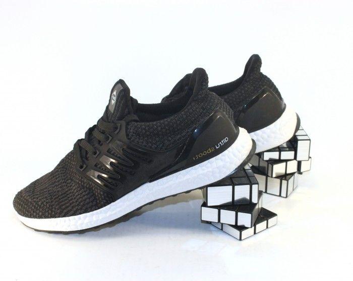 купити кросівки чоловічі текстильні недорого низька ціна