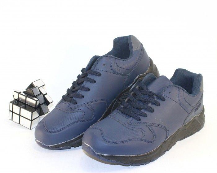 купить спортивную обувь