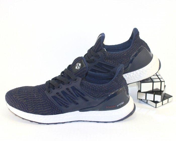 купить детскую спортивную обувь кроссовки по низкой цене