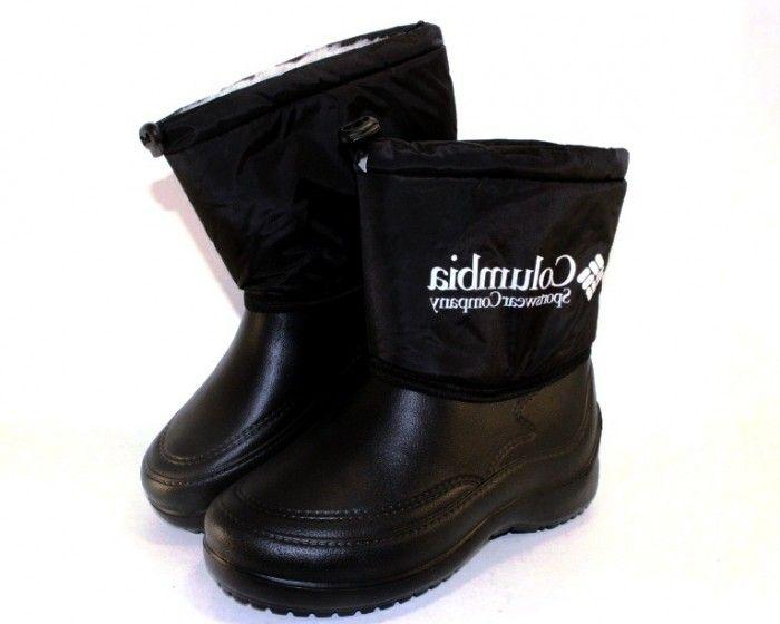 купить мужские ботинки,мужская зима,ботинки зимние