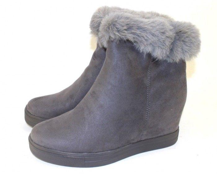 Демісезонне взуття Запоріжжя, купити жіночі черевики, черевики жіночі осінні, польська взуття Україна