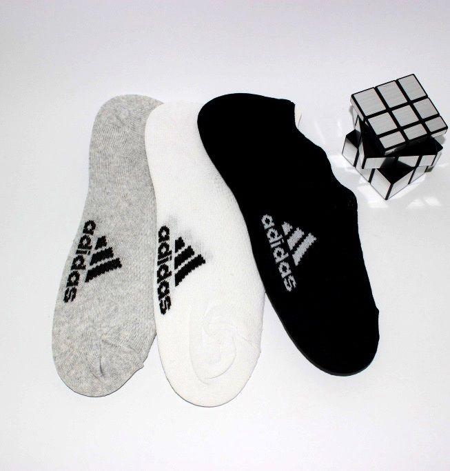 Купить Мужские носки Sport AR-6941. Для него - СанДаль