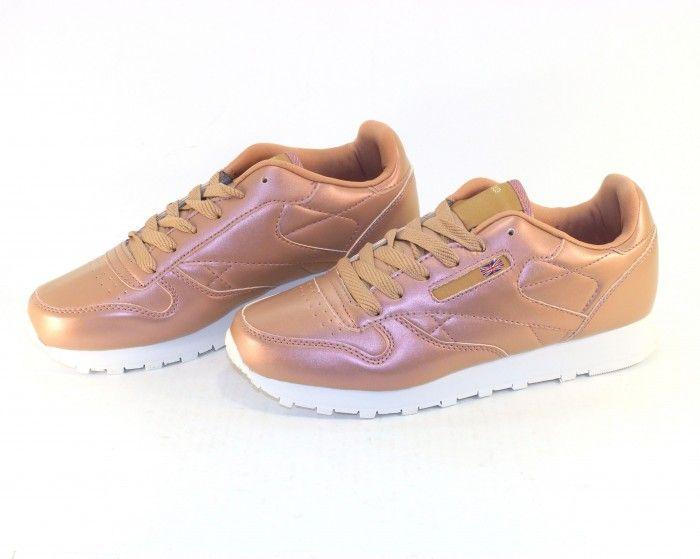 купити жіночі кросівки в інтернет магазині недорого літні
