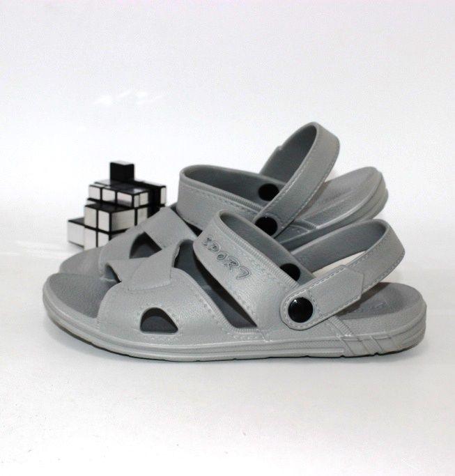 Купить летнюю обувь из эва недорого с доставкой