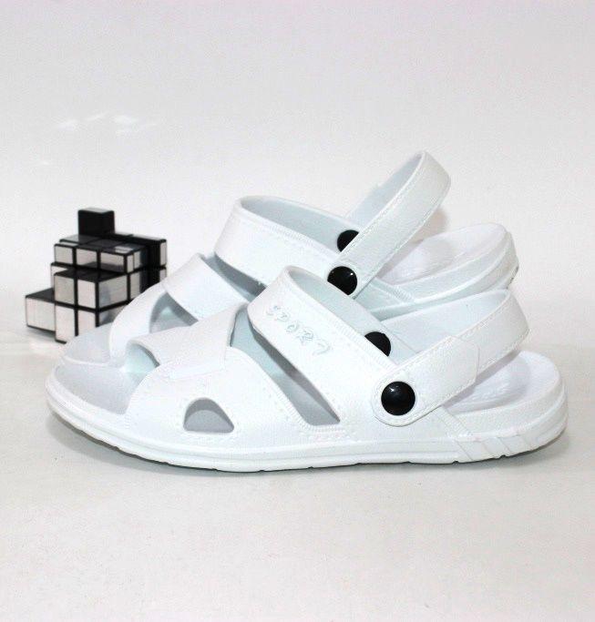 Купить обувь на лето из пены