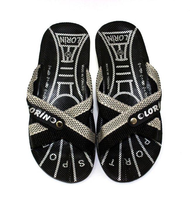 493d7c58d Купить подростковые шлёпки, обувь для мальчика, купить летнюю обувь,  детская обувь недорого 1 ...