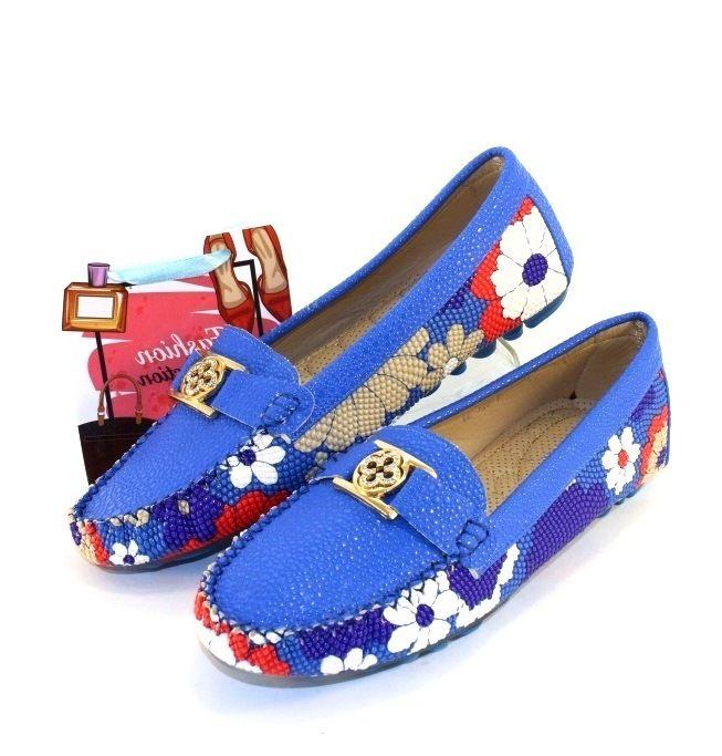 Купити мокасини жіночі в Запоріжжі, кольорові жіночі мокасини, купити жіночі туфлі мокасини, мокасини Україна