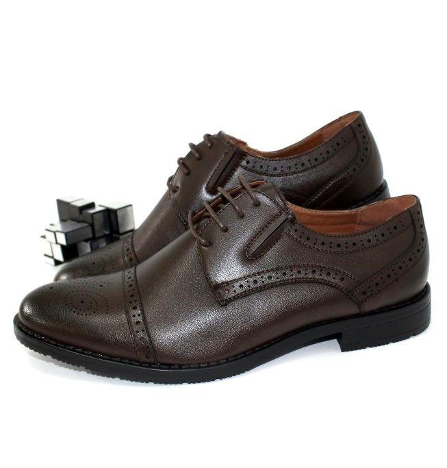 чоловічі туфлі, купити чоловічі класичні туфлі, взуття чоловічий класика