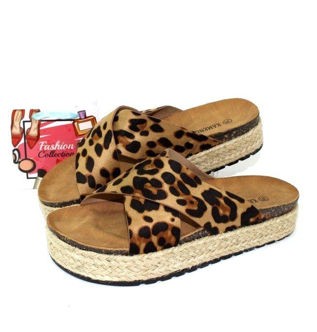 купити жіночі шльопанці шльопанці річна жіноче взуття дешева недорого дешево низька ціна