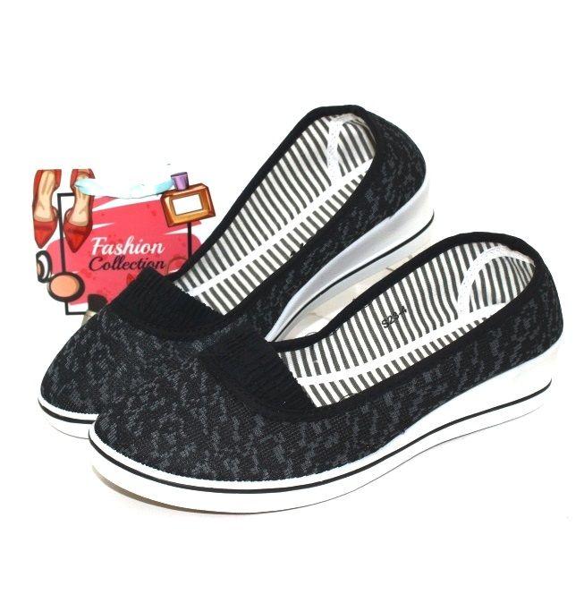 Купить женские туфли недорого в Запорожье, женские летние мокасины в Сандале, купить летние туфли
