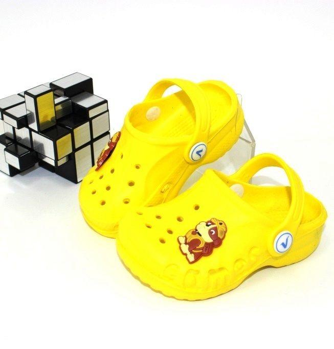 Обувь для девочек - шлепанцы и вьетнамки для модниц!