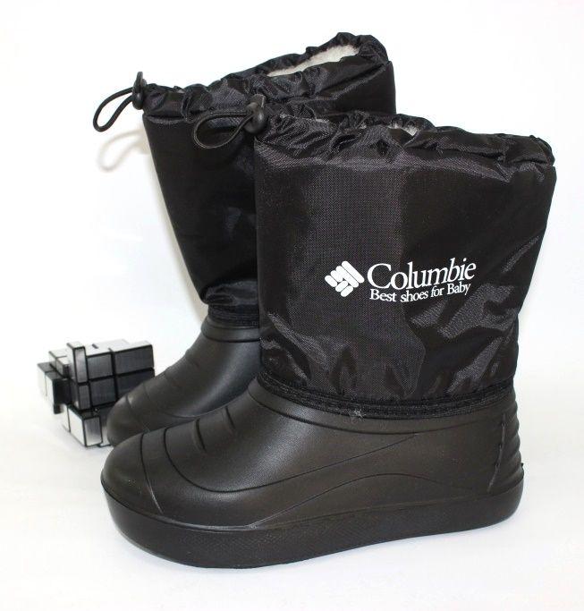 Купить детскую зимнюю обувь - легко!Интернет-магазин Сандаль