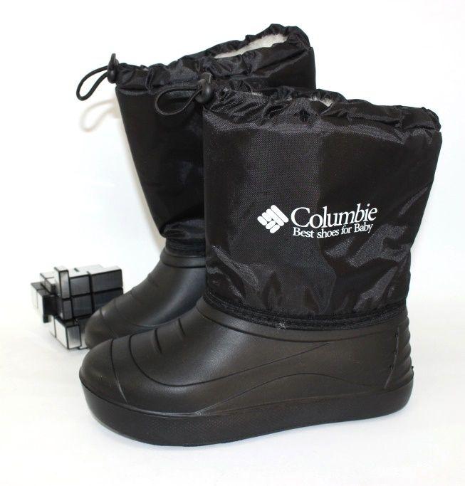 Обувь для мальчиков из пены, обувь пена, обувь ЭВА
